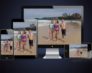 Enjoy-your-video-memories-anywhere